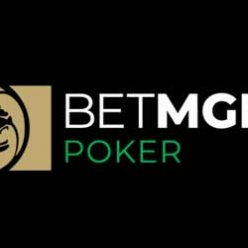 """BetMGM Poker To Launch """"SPINS format"""" In Michigan"""